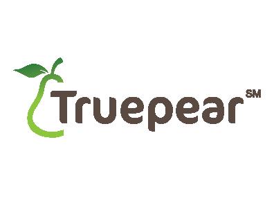 Truepear